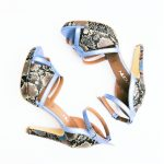 sandale-melody-04