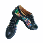 pantofi_casual_back_street_3