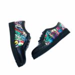 pantofi_casual_back_street_4