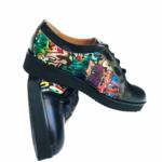 pantofi_casual_back_street_5