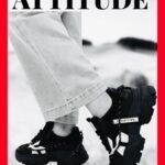 pantofi_sport_attitude_negru_05